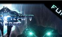 Article_list_starcraft_universe