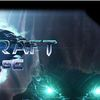 StarCraft II: Wings of Liberty Screenshot - 1153056