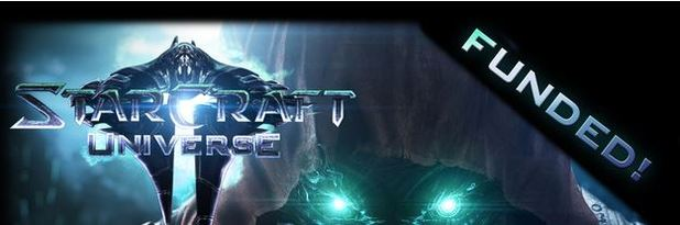 StarCraft II: Wings of Liberty Screenshot - 1153057