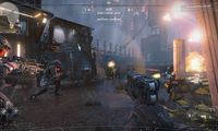Article_list_killzone_shadow_fall_multiplayer