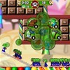 LittleBigPlanet for PlayStation Vita Screenshot - Lemmings Touch
