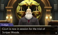 Article_list_news-phoenix-wright-dual-destinies