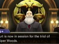 Hot_content_news-phoenix-wright-dual-destinies