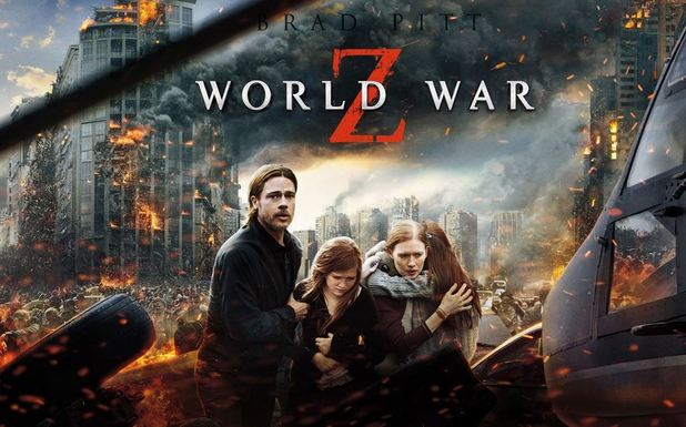 Article_post_width_worldwarz
