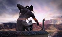 Article_list_infinityblade3_1