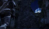 Article_list_infinityblade3_2