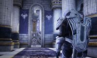 Article_list_infinityblade3_4