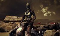 Article_list_infinityblade3_5