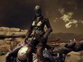 Hot_content_infinityblade3_5