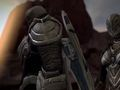 Hot_content_infinityblade3_6