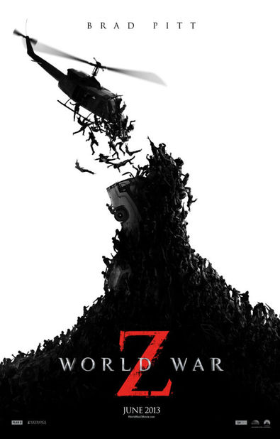 Article_post_width_mdc-world-war-z-poster-2