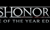 Article_list_dishonored_goty_logo