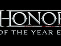 Hot_content_dishonored_goty_logo