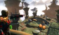 Article_list_swtor_the_dread_war_pvp_zone