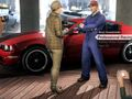 Hot_content_brad_keselowski_watch_dogs