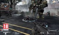 Article_list_titanfall_multiplayer