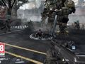 Hot_content_titanfall_multiplayer