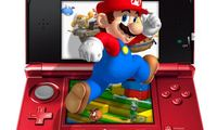 Article_list_nintendo_3ds