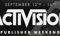 Article_list_activision_publisher_weekend