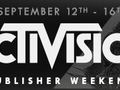 Hot_content_activision_publisher_weekend