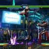 The King of Fighters XIII Screenshot - the king of fighters xiii steam edition