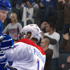 NHL 14 Screenshot - NHL 14