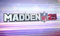 Article_list_madden_nfl_25_logo