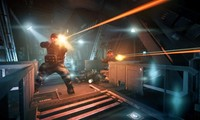 Article_list_news-killzone-mercenary