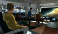 Article_list_news-star-trek-digital-extremes