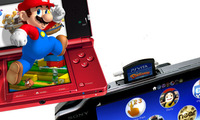 Article_list_ps-vita-vs-3ds