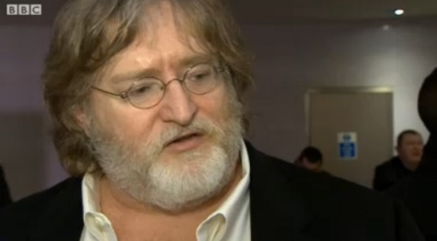 Article_post_width_gabe_newell