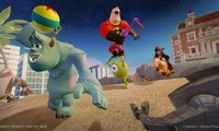 Article_list_news-disney-infinity