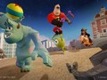 Hot_content_news-disney-infinity