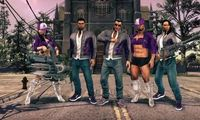 Article_list_saints_row_4_gat_v_pack