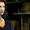 Cognition: An Erica Reed Thriller Screenshot - Cognition: Ep 4 featured