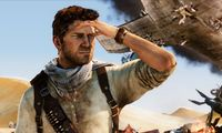 Article_list_uncharted