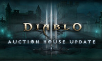 Article_list_diablo_3_auction_house_update