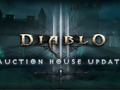 Hot_content_diablo_3_auction_house_update