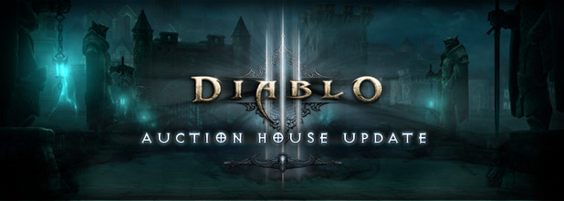 Diablo III Screenshot - 1153392