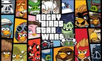 Article_list_angry_birds_star_wars_2_as_gta_v