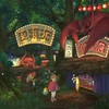 Ni No Kuni: Wrath of the White Witch Screenshot - Ni No Kuni
