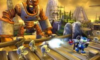 Article_list_news-skylanders-giants