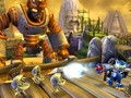 Hot_content_news-skylanders-giants