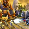 Skylanders: Giants Screenshot - Skylanders Giants