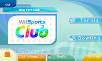 Article_list_wii_sports_club