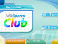 Hot_content_wii_sports_club