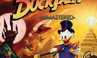 Article_list_ducktales_remastered