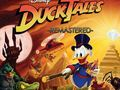 Hot_content_ducktales_remastered