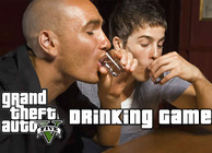 gta 5 drinking game