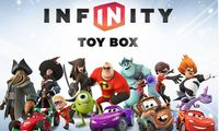 Article_list_disney_infinity_toy_box_app